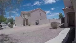 15237 Moon Valley #A Arizona City, AZ