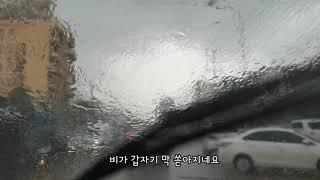 라오스 비엔티안에서의 일상-4천원 신닷고기부페