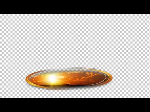 Видеоконвертер AVI - конвертируйте видео в AVI