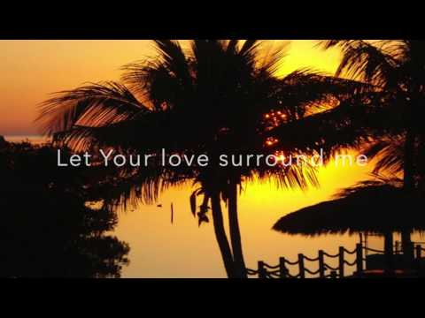 The power of Your love with lyrics - Hillsong
