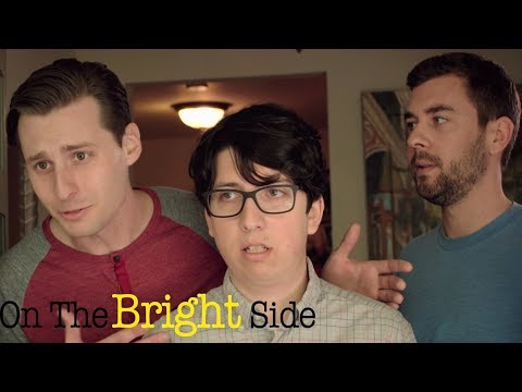 On the Bright Side | Full Pilot Episode