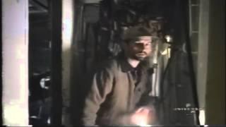 Virus Trailer 1999