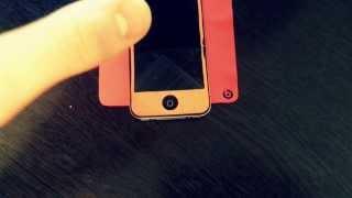 видео Зависает кнопка Домой на iPhone, iPad и iPod touch