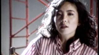 辛曉琪 - 放棄你 (官方版MV)