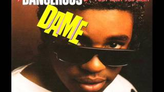 Watch Dangerous Dame I Call Your Name video