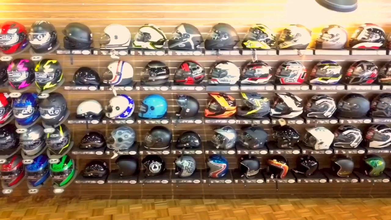 Rick Roush Honda Motorcycles >> Roush Kawasaki Motor Sports - impremedia.net