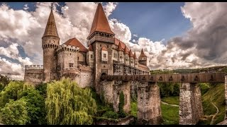 The Most Beautiful Castles in the World