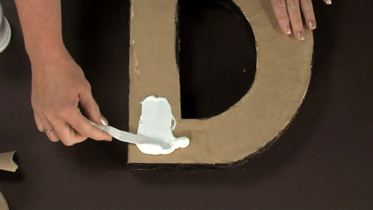 Architectural Letters  Lesson Plan  YouTube