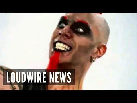 Brbr Deng: Mudvayne Meme Spawns Reunion Talk