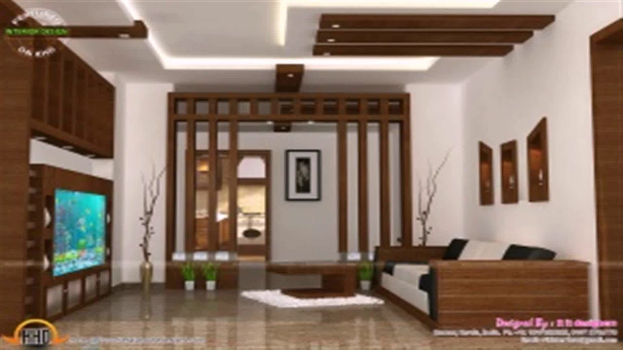 Modern Living Room Kerala Style 1 Renovation Ideas ...
