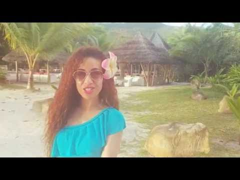 Travel - Sarah Ioane Welcomes You To Mahe Island, Seychelles