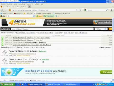 Impostazione ed Utilizzo Gadwin PrintScreen von YouTube · HD · Dauer:  5 Minuten 4 Sekunden  · 664 Aufrufe · hochgeladen am 27/02/2010 · hochgeladen von Peppinerus