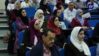 فلسطين .. عدادات الدفع المسبق للمياه بين العبء والتعقيد - (1-11-2019)