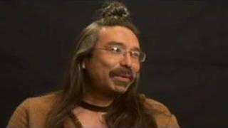 Master Tlingit Carver