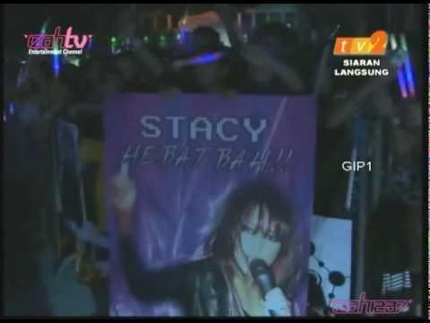 Stacy - Pakai Buang @ Gah1.wmv