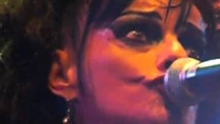 Nina Hagen  All you fascists bound to loose