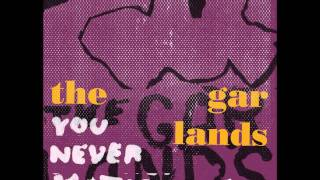 the-garlands-you-never-notice-me