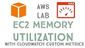 AWS re:Invent 2015: Log, Monitor and Analyze your IT with