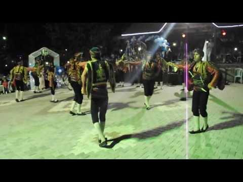 Ankara Seymenler Kulübü Sincan Şubesi - Atım Arap
