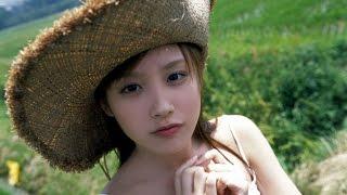 Photo to Movie Ai Takahashi.