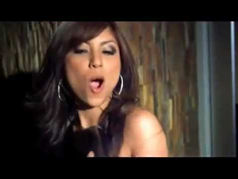 What you waiting for by Mizz Nina ft. Colby o'Donis with ...