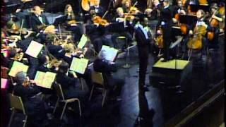 LIFE WITH LEWIS DALVIT:CIMAROSA OBOE CONCERTO: FRANK LYNCH Thumbnail