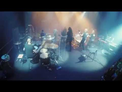 The Theater Equation - Day Fourteen - Pride Live in Rotterdam in September 2015 HD