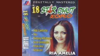 Download lagu Dangdut RB MP3