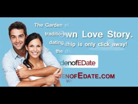 Online dating south florida