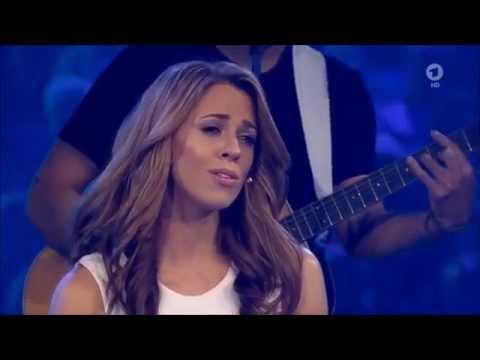 [HD] - Wolkenfrei ( Vanessa Mai ) - Wolke 7 - 11.07