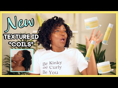 new-texture-id-coils-collection-on-type-4-hair-|-oh-this-what-y'all-was-tryna-tell-me!?-kandidkinks