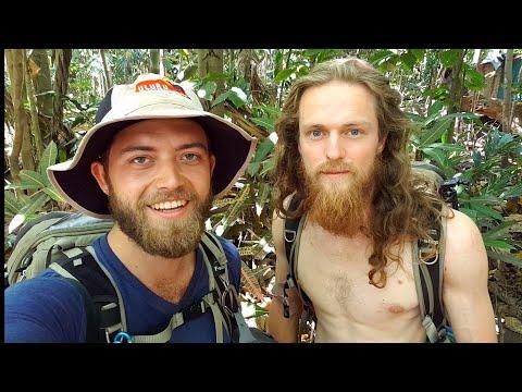 Saying goodbye to Vanuatu - #ClimateCompassion