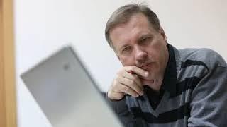 Консультант Зеленского верен Партии регионов - Чорновил