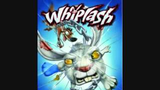 *Whiplash (PS2/XBOX) OST {DOWNLOAD}*