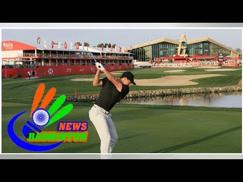 Abu dhabi hsbc championship 2018: schedule, tee times, tv/live stream info, and scores