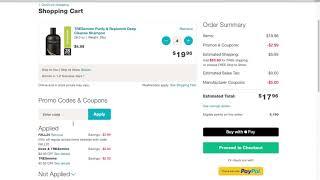 EARN Walgreen#39s Bonus Points to Get FREE Stuff!