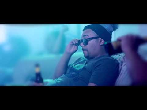 """Big Q & Core The Emcee - """"Feel The Vibe"""" (Official Music Video)"""