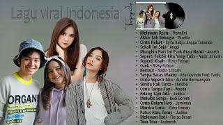 Mahalini, Misellia, Anggi, Anneth - TOP Lagu Terbaru POP Indonesia Terbaru & Terpopuler 2021