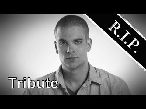 Mark Salling ● A Simple Tribute