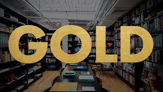 3 Minutes Of Pure Branding Gold By Brian Collins