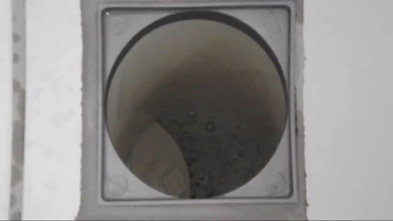 Ralo Cheiro De Esgoto No Apartamento Banheiro O Que Fazer