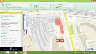 видео 2ГИС: справочник и навигатор для Android