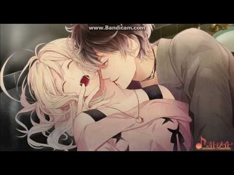 Diabolik Lovers - We are Monsters [AMV]
