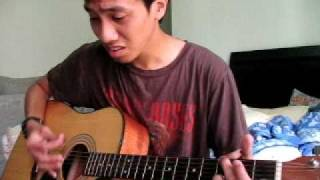 Sheila On 7 - J.A.P (Cover) #1