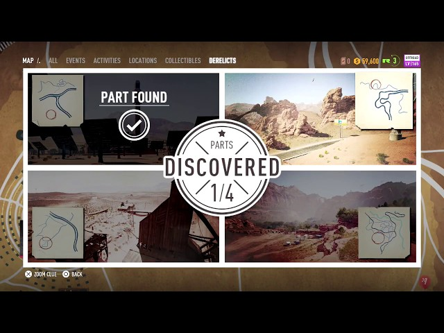 Need For Speed Payback Guide Cheat Codes Unlimited Money