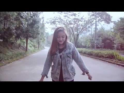 Scimmiaska With You (Official Video)