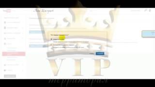 Как добавить рекомендованный контент на своё видео(Приглашаю к сотрудничеству! РАБОТА НА ДОМУ! Без вложений. Зарплата на карту. https://docs.google.com/forms/d/18_2SSIx-wf6R0BEC9N43FWl0..., 2015-09-28T16:54:30.000Z)