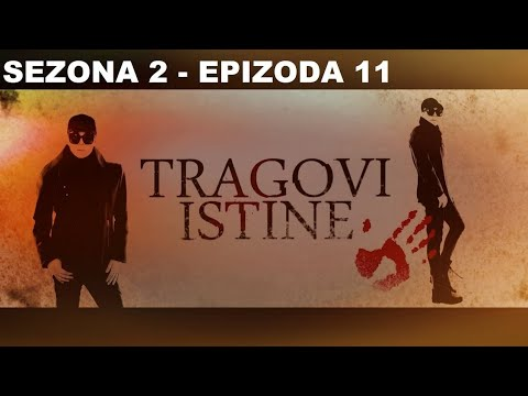 SUZANA SIMIKIC UMESTO KUCI OTISLA U SMRT, A MAJKA U BUNAR - TRAGOVI ISTINE - sezona 2 - epizoda 11