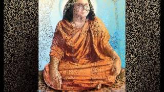 Hara Guru Shankara Shiva Shambhu Om