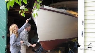 No-fuss Boat Maintenance